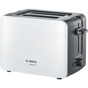 Bosch toster TAT6A111
