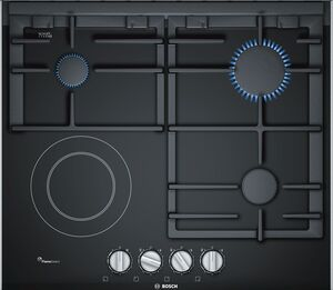 Bosch ploča PRY6A6B70