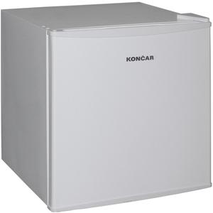 Končar hladnjak H1A4845BM