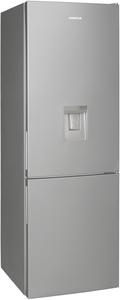Končar hladnjak HC1A60348SFD