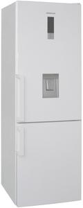 Končar hladnjak HC2A 341 ENF.BV