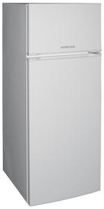 Končar hladnjak HL1A 54 262.BF