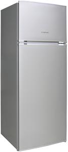 Končar hladnjak HL1A 54 262.SF