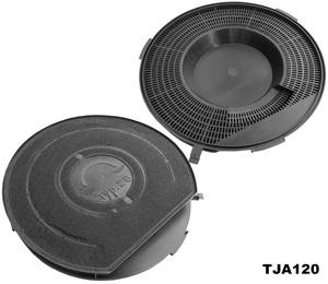 Končar ugljeni filter MODEL 28