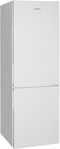 Končar hladnjak HC1A60348BF