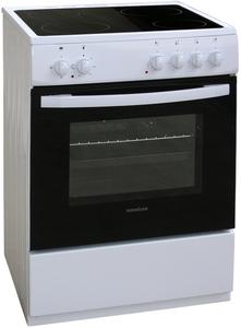 Končar štednjak ST 6040 KF.BR3