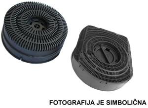 Končar ugljeni filter TJBH01