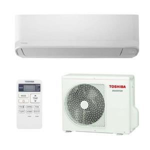 Toshiba inverter klima Seiya RAS13  3,3 kW