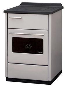 Plamen štednjak Calorex špc 60 bijeli