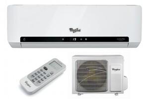 Whirlpool klima uređaj SPIW 309L