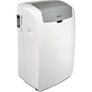 Whirlpool klima uređaj prijenosni PACW29COL