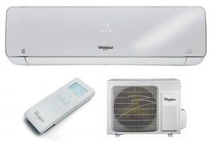 Whirlpool klima uređaj SPIW309A3WF.1