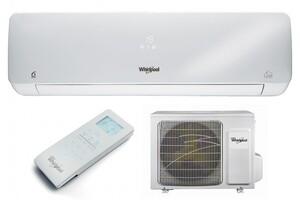 Whirlpool klima uređaj SPIW318A2WF
