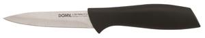 DOMY nož za guljenje - Comfort, 9cm