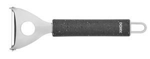"""DOMY nož za guljenje """"Y"""" - Stone"""