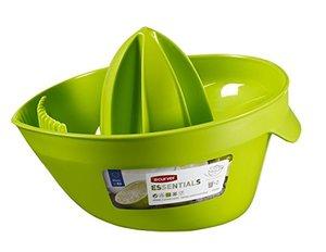 Curver citruseta ESSENTIALS, zelena
