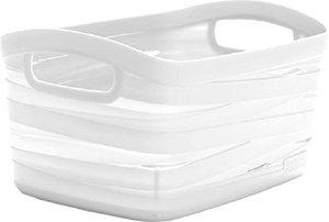 Curver Kutija za spr.XS 3l Ribbon bijela