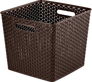 Curver Kutija za spremanje My style 25 L