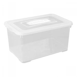 CURVER kutija za spremanje HANDY, 50L (60 x 40 x 28 cm)