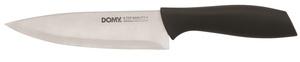 DOMY kuhinjski nož - Comfort, 15cm