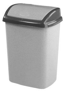 Curver Koš za smeće Dominik 10 L