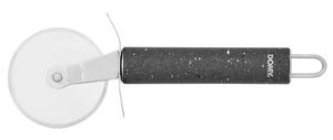 DOMY nož za pizzu - Stone