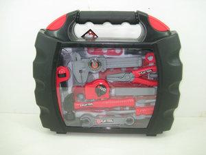 Tegole veliki kovčeg s alatom