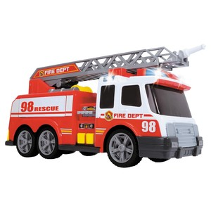 Dickie vatrogasni kamion 36cm