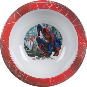 Trudeau Spiderman zdjela 16cm