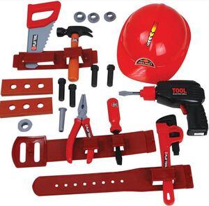 TG set alata u kutiji