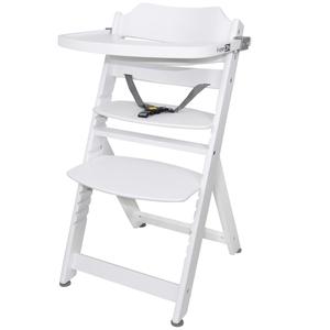 FreeON stol za hranjenje Moon s pladnjem