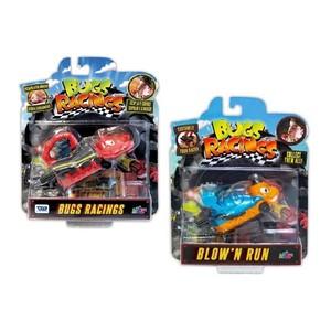 Bugs racing trkač - puhni i kreni