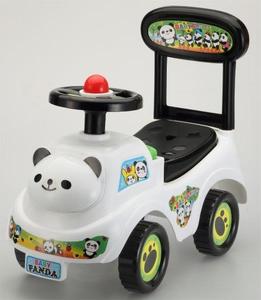 KY Guralica panda