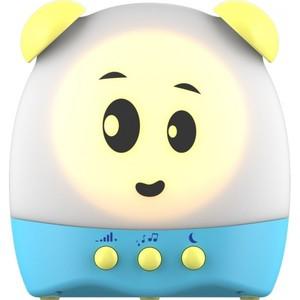 Kidz Delight lampica sleep trainer