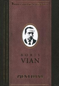 PJENA DANA, Vian Boris