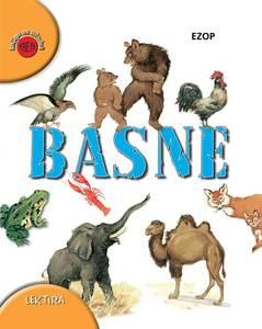 BASNE EZOP , Ezop