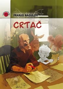 CRTAČ, Franjo Nagulov