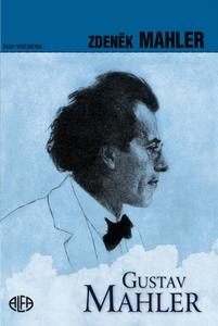 GUSTAV MAHLER, Zdeněk Mahler