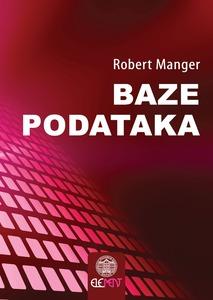 Baze podataka, Robert Manger