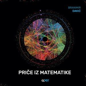 Priče iz matematike