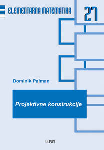 EM 27: Projektivne konstrukcije, Dominik Palman