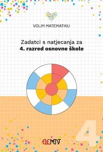 VOLIM MATEMATIKU-4.r.OŠ