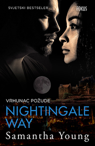 Nightingale Way, Samantha Young