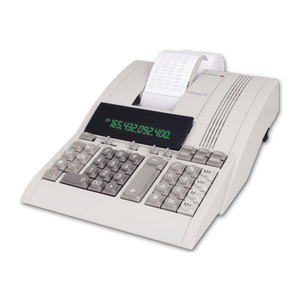 Olympia kalkulator CPD5212
