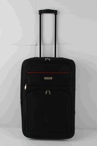 FLYLIGHT kofer veliki 2K crni