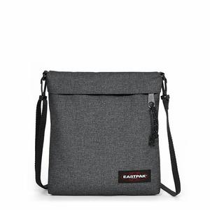 Eastpak LUX torba