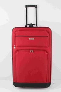 FLYLIGHT kofer veliki crveni