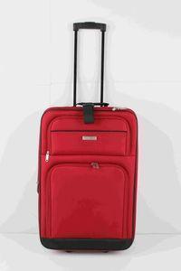 FLYLIGHT kofer srednji crveni