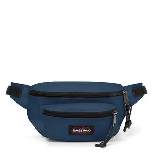 Eastpak Doggy pojasna torbica