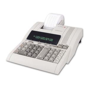 Olympia kalkulator CPD 3212 T TH